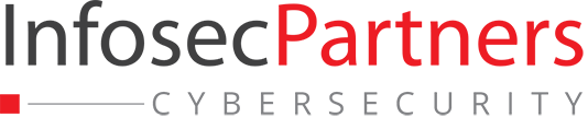 Infosec Partners Managed Services